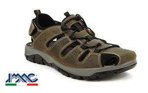 Zapatos Imac