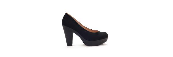 Zapatos Daniela Vega