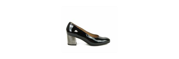 Zapatos Piesanto