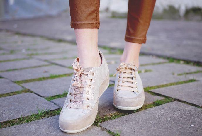 zapatos igy&co