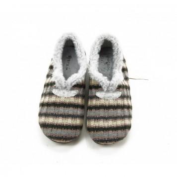 zapatillas Reyes Garzon comodas