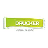 Drucker Calzapedic