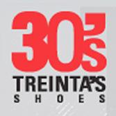 Treinta's