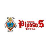 Pinoso's