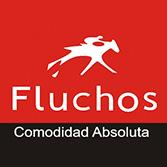 Fluchos