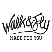 Walk & Fly