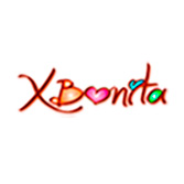 Xbonita