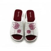 Zapatillas de casa chancla