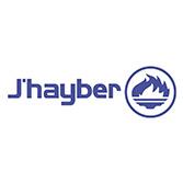 J'hayber