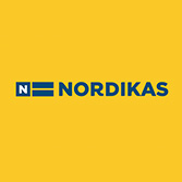 Nordika's