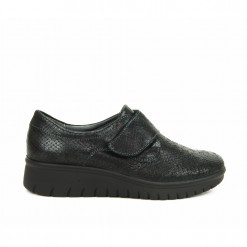 ZAPATO CASUAL VARESE N 12