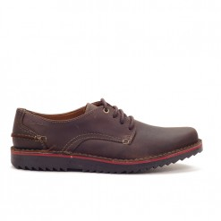 ZAPATO CASUAL LIMIT