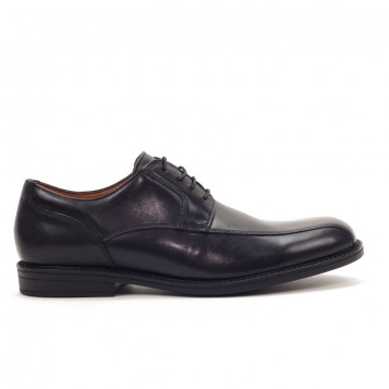 ZAPATO CASUAL BECKFIELD OVER