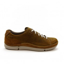 ZAPATO CASUAL MIX