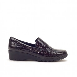 ZAPATO CASUAL CARREE 03